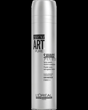 Tecni.Art Savage Panache Pure 250ml