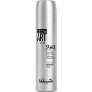 Tecni.Art Savage Panache Pure 250ml