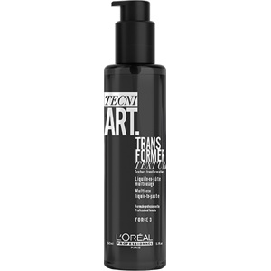 Tecni.Art Transformer Lotion 150ml