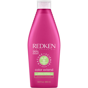 Nature + Science Color Extend Magnetics Conditioner 250ml