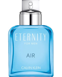 Eternity Air for Men, EdT 30ml thumbnail