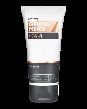 Tabac Gentle Men's Moisturizing Cream 50ml