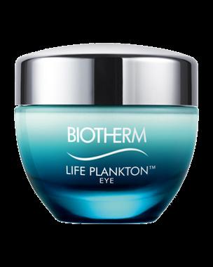 Life PlanktonEssence Eye Cream 15ml