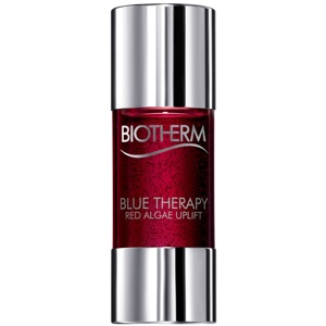 Blue Therapy Red Algae Natural Lfit Serum 15ml