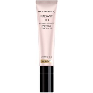 Radiant Lift Concealer, 02 Light