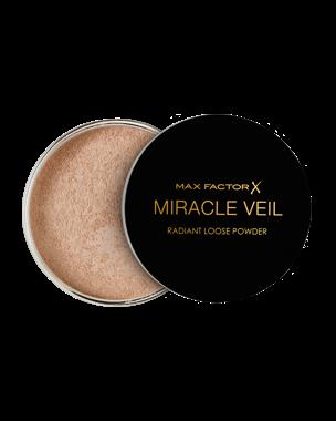 Miracle Veil Radiant Loose Powder