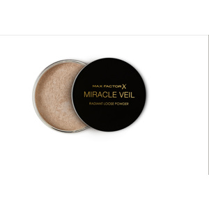 Miracle Veil Radiant Loose Powder