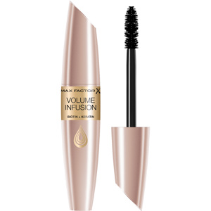 Volume Infusion Mascara