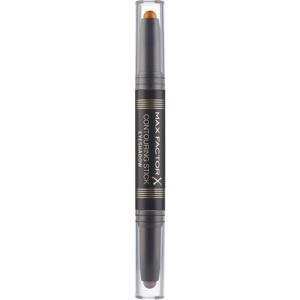 Contouring Stick Eyeshadow