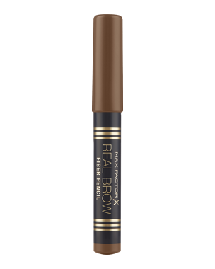 Real Brow Fiber Pencil