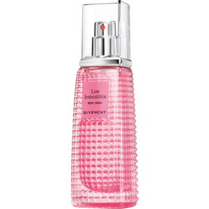 Live Irresistible Rosy Crush, EdP 30ml