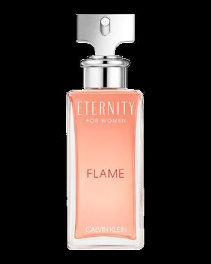 Eternity Flame, EdP 50ml