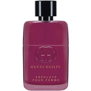 Gucci Guilty Absolute Pour Femme, EdP