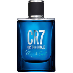 CR7 Play It Cool, EdT 30ml