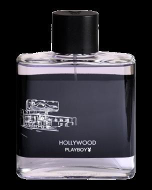 Hollywood, EdT 100ml