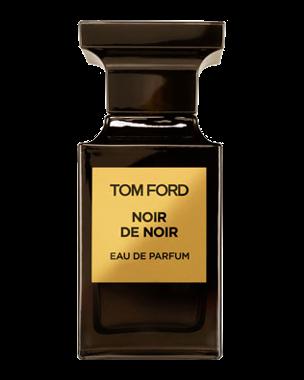 Noir De Noir, EdP