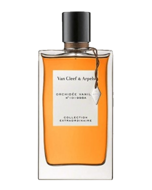 Orchidée Vanille, EdP 75ml
