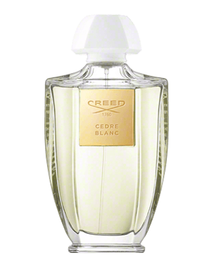 Cedre Blanc, EdP 100ml