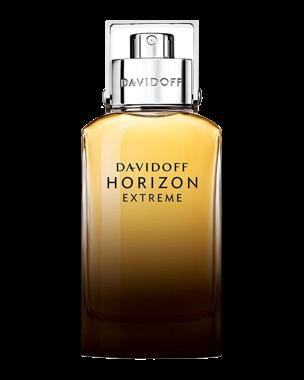 Horizon Extreme, EdP