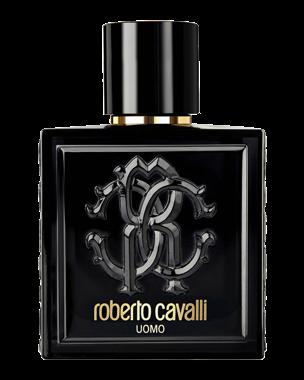 Roberto Cavalli Roberto Cavalli Uomo, EdT