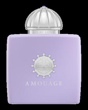Lilac Love Woman, EdP 100ml