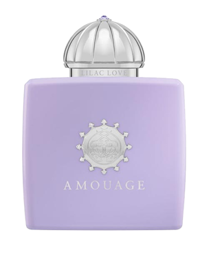 Lilac Love Woman, EdP 100ml