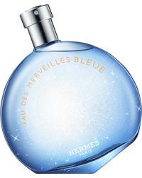 Eau Des Merveilles Bleue, EdT 100ml thumbnail