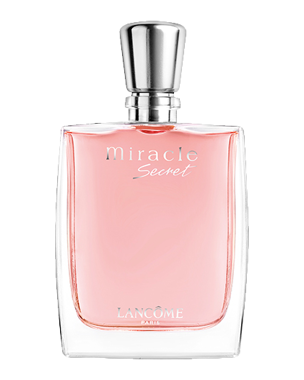 Miracle Secret, EdP