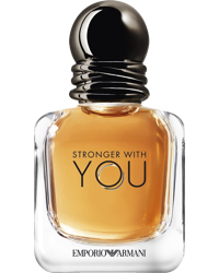 Stronger With You, EdT 15ml thumbnail