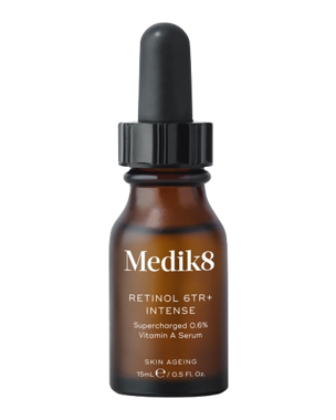 Retinol 6TR+Intense 15ml