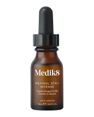 Retinol 3TR+Intense 15ml