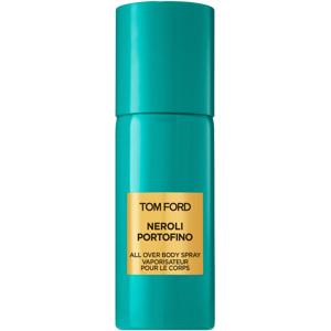 Neroli Portofino All Over Body Spray 150ml