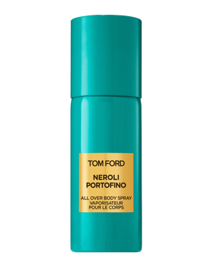 Neroli Portofino All Over Body Spray 150ml