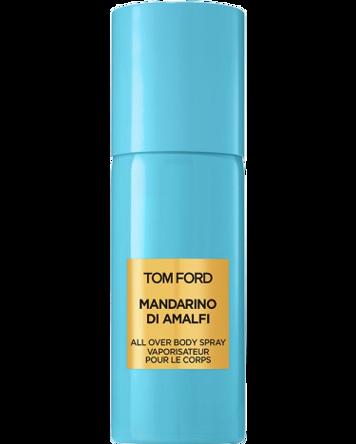 Mandarino Di Amalfi All Over Body Spray 150ml