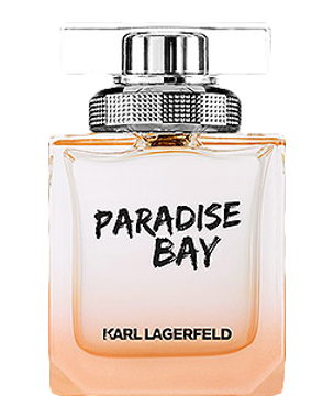 Paradise Bay, EdP 45ml