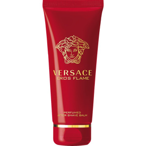 Eros Flame, After Shave Balm 100ml