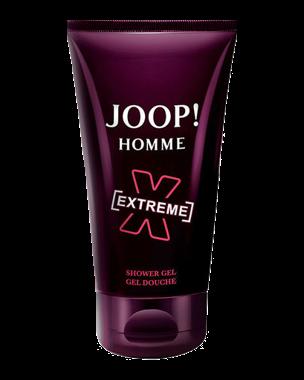 Joop! Homme Extreme, Shower Gel 150ml