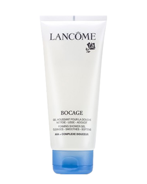 Bocage Shower Gel 200ml