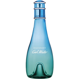 Cool Water Woman Summer 2019, EdT 100ml