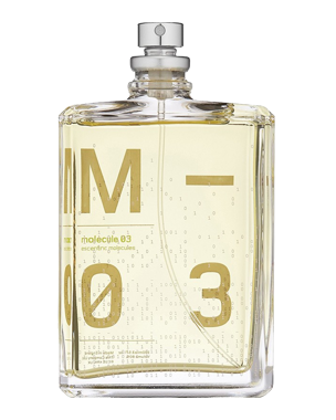 Molecule 03, EdT 100ml