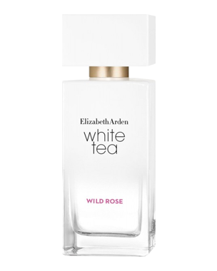 White Tea Wild Rose, EdT