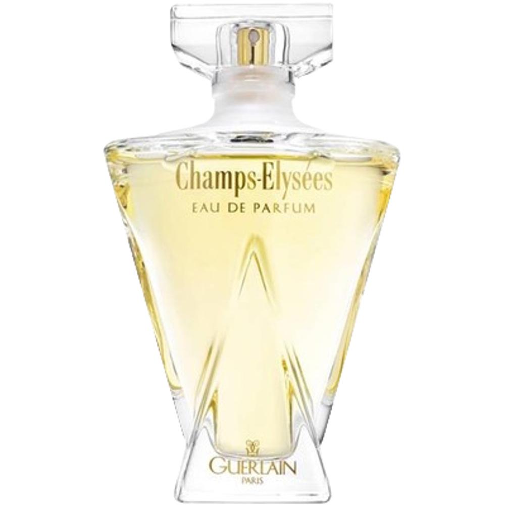 Guerlain Champs Elysees, EdP 75ml