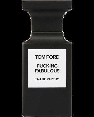 F*cking Fabulous, EdP 50ml