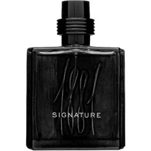 1881 Signature pour Homme, EdP 100ml
