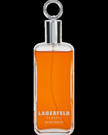 Lagerfeld Classic, EdT 50ml