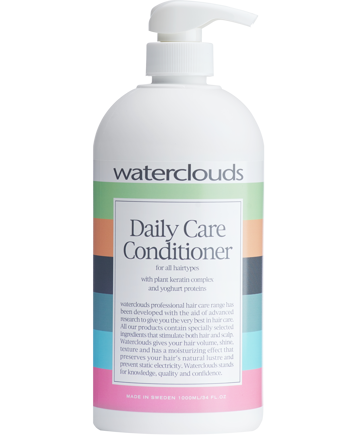 Daily Care Conditioner