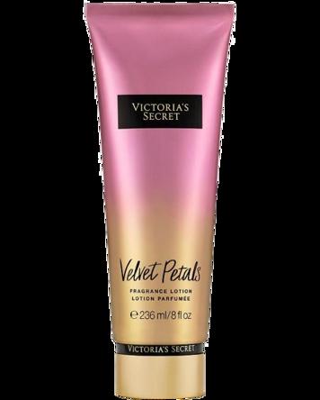 Velvet Petals Body Lotion 236ml