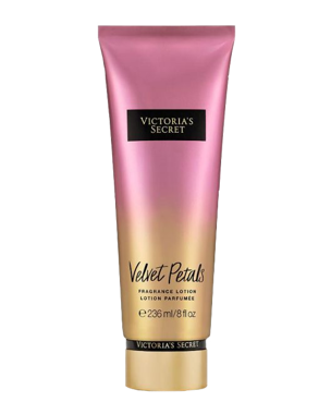 Velvet Petals Body Lotion 236ml