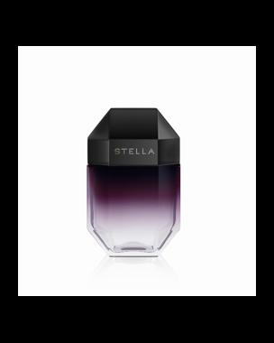 Stella Restage, EdP 30ml