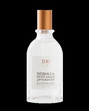 Neroli & Petit Grain Printanier, EdP 50ml